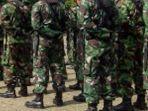 ilustrasi-prajurit-tni-ketua-kamar-militer-mahkubuh-tni.jpg