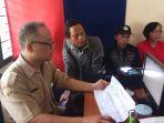 ilustrasi-proses-perekaman-di-disdukcapil-kabupaten-tegal_20180910_135804.jpg