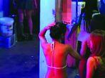 ilustrasi-prostitusi-psk_20170814_081516.jpg