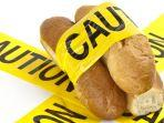 ilustrasi-roti-dan-karbohidrat-diet.jpg