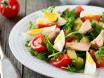 ilustrasi-salad-sehat-ibu-hamil.jpg