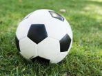 ilustrasi-sepak-bola_20170809_182146.jpg