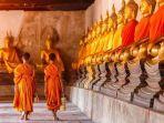 ilustrasi-siswa-biksu-di-thailand.jpg