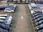 ilustrasi-suasana-balai-lelang-mobil-bekas-bidwin-tercatat-pertumbuhan-penjualan-mobil-bekas.jpg