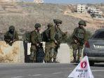 ilustrasi-tentara-israel-pos-pemeriksaan-tentara-israel-di-dekat-kota-nablus-di-tepi-barat.jpg