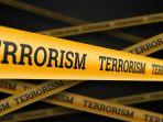 ilustrasi-terorismeshutterstockkdsd.jpg