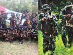 ilustrasi-tersesat-saat-buru-kkb-papua-kelly-kwalik-prajurit-elite-tni-alami-hal-tak-masuk-akal.jpg