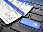 ilustrasi-tiket-pesawatthinkstock.jpg