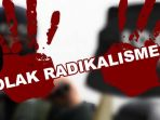 ilustrasi-tolak-paham-radikalisme_20180801_150130.jpg