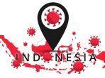 ilustrasi-virus-corona-yang-merebak-di-indonesia.jpg