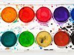 ilustrasi-warna-cat-dinding.jpg