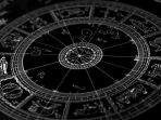 ilustrasi-zodiak_20170102_094833.jpg