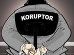 ilustrasikoruptor-atau-korupsi_20180801_152114.jpg