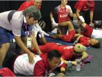 imam-nahrawi-dipijat-coach-pebulutangkis-finalis-asian-games-berapa-ongkos_20180828_201118.jpg