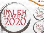 imlek-vaganza-sam-poo-kong-2020.jpg