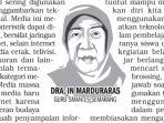 in-marduraras-guru-sman-15-semarang_20171121_085610.jpg