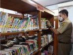 inas-kearsipan-dan-perpustakaan.jpg