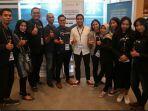 indonesia-fintech-summit-expo.jpg