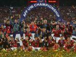 indonesia-juara-piala-aff-u-16-tahun-2018_20180812_080326.jpg