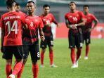 indonesia-kalah-adu-penalti-dengan-skor-3-4-dari-uea_20180825_005535.jpg