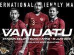 indonesia-vs-vanuatu-x.jpg