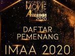 indonesian-movie-actors-awards-2020.jpg