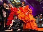indonesias-next-top-model-manequin-challenge.jpg