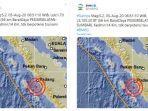 info-gempa-hari-ini-pusat-gempa-di-pesisir-selatan-sumatera-barat.jpg