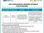 info-pemeliharaan-jaringan-pln-batang-19-agustus-2021.jpg