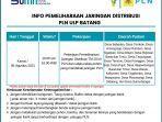 info-pemeliharaan-jaringan-pln-batang-5-agustus-2021.jpg
