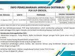 info-pemeliharaan-jaringan-pln-ulp-grogol-12-agustus-2020.jpg