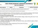info-pemeliharaan-jaringan-pln-ulp-grogol-15-september-2020.jpg