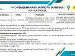 info-pemeliharaan-jaringan-pln-ulp-grogol-19-agustus-2020.jpg