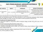 info-pemeliharaan-jaringan-pln-ulp-grogol-26-november-2020.jpg