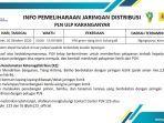 info-pemeliharaan-jaringan-pln-ulp-grogol-26-oktober-2020.jpg