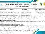 info-pemeliharaan-jaringan-pln-ulp-jatisrono-09-juli-2020.jpg