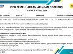 info-pemeliharaan-jaringan-pln-ulp-jatisrono-14-mei-2020.jpg