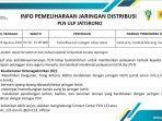 info-pemeliharaan-jaringan-pln-ulp-jatisrono-26-juli-2020.jpg