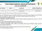 info-pemeliharaan-jaringan-pln-ulp-jatisrono-27-oktober-2020.jpg