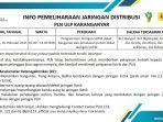 info-pemeliharaan-jaringan-pln-ulp-karaganyar-16-februari-2021.jpg