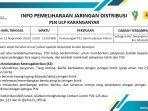 info-pemeliharaan-jaringan-pln-ulp-karanganyar-12-november-2020.jpg