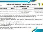 info-pemeliharaan-jaringan-pln-ulp-karanganyar-13-oktober-2020.jpg