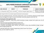 info-pemeliharaan-jaringan-pln-ulp-karanganyar-25-november-2020.jpg