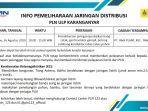 info-pemeliharaan-jaringan-pln-ulp-karanganyar-26-agustus-2020.jpg