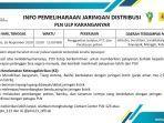 info-pemeliharaan-jaringan-pln-ulp-karanganyar-26-november-2020.jpg