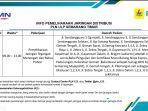 info-pemeliharaan-jaringan-pln-ulp-semarang-timur-22-april-2021.jpg