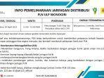 info-pemeliharaan-jaringan-pln-ulp-sukoharjo-20-april-2021.jpg