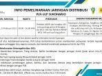 info-pemeliharaan-jaringan-pln-ulp-sukoharjo-23-februari-2021.jpg