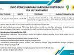 info-pemeliharaan-jaringan-pln-ulp-sukoharjo-25-agustus-2020.jpg
