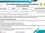 info-pemeliharaan-jaringan-pln-ulp-sukoharjo-25-maret-2021.jpg